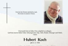 Hubert_Koch_1952-2021