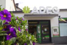 ADEG Filippitsch in Hermagor & Tröpolach, www.gailtal.news